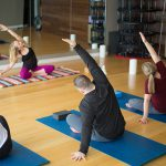 Yoga Sidebar Image